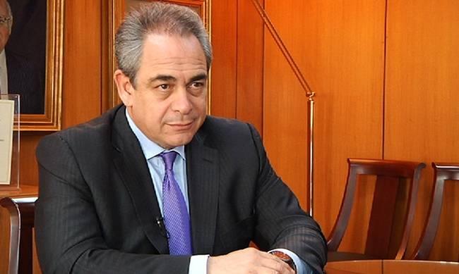 Κ. Μίχαλος: Χρειάζεται στοχευμένη δημοσιονομική επέκταση