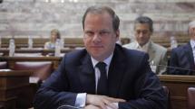 Κ. Αχ. Καραμανλής: «Η Νέα Οδός έκλεισε για λόγους ασφαλείας και όχι εξαιτίας λόγω αδυναμίας του παραχωρησιούχου»
