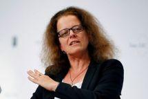 ΕΚΤ – Σνάμπελ: Θα απαιτηθούν νέα μέτρα στήριξης αν αυξηθούν οι πραγματικές αποδόσεις των ομολόγων