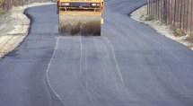 Δήμος Ανατολικής Σάμου: Δημοπράτηση έργου «Ασφαλτοστρώσεις Δρόμων ΔΚ Χώρας» προϋπολογισμού 819.000,00€