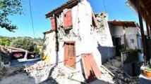 Δήμος Ανατολικής Σάμου: Το πρόγραμμα λειτουργίας του γραφείου της ΔΑΕΦΚ