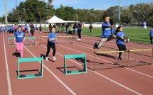 Επιτροπή Λοιμωξιολόγων: «Πράσινο» φως για self test σε σχολικό αθλητισμό και ακαδημίες