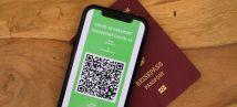 """ΕΕ: Τεχνικά λειτουργικό την 1η Ιουνίου το """"Ψηφιακό Πράσινο Πιστοποιητικό"""""""