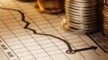 ΕΛΣΤΑΤ: Στο -0,3% ο ετήσιος πληθωρισμός τον Απρίλιο
