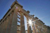 Η πρωτοβουλία – σταθμός της Ελλάδας για την κλιματική αλλαγή στον ΟΗΕ
