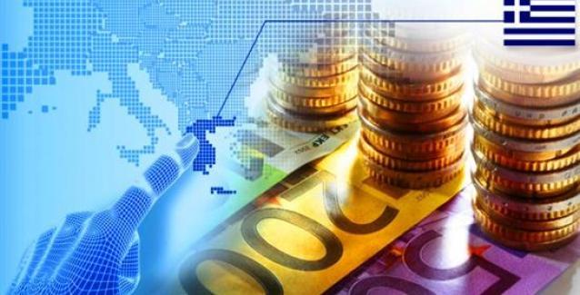 Βγαίνει ξανά στις αγορές η Ελλάδα με 5ετές ομόλογο