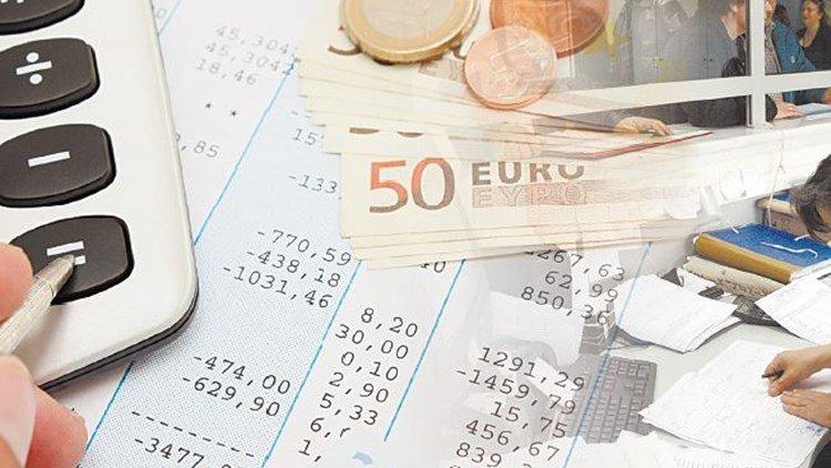 Σταϊκούρας: Υπερβαίνουν τις 12.000 οι αιτήσεις ρύθμισης οφειλών – Πάνω από 40 δισ. για στήριξη της οικονομίας