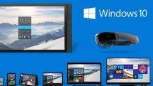 α Windows 10 της Microsoft θα αποσυρθούν το 2025