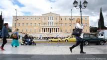 Handelsblatt: Ούριος άνεμος για την ελληνική οικονομία