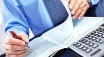 ΑΑΔΕ: Τι ισχύει για τους «προβληματικούς» κωδικούς της φορολογικής δήλωσης