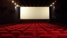 Άρση lockdown: Ανοίγουν κλειστοί κινηματογράφοι, λούνα παρκ, παιδότοποι, υπηρεσίες μασάζ