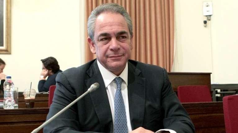 Κ. Μίχαλος: Ανάγκη δημιουργίας μηχανισμού εγγυήσεων για τις επιταγές