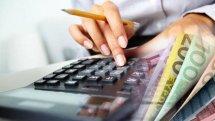 Ανοίγει η πλατφόρμα για την Επιδότηση Παγίων Δαπανών – Έως 4 Αυγούστου οι αιτήσεις