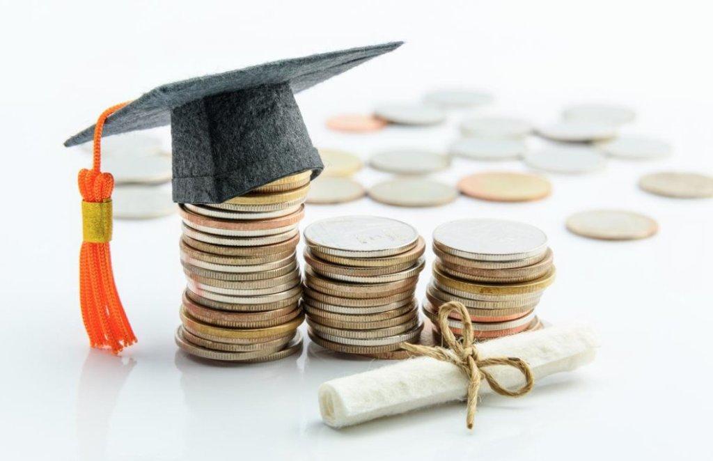 Στεγαστικό φοιτητικό επίδομα – Ανοίγει ξανά το σύστημα για αιτήσεις – Διαδικασία και δικαιολογητικά