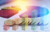 Αύξηση μισθών στο β' τρίμηνο – Ποιοι κλάδοι οδήγησαν την αύξηση
