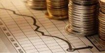 """Προϋπολογισμός: Πρωτογενές έλλειμμα 6,4 δισ. ευρώ στο οκτάμηνο – """"Άντεξαν"""" οι εισπράξεις φορων"""