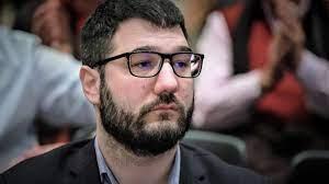 Ν. Ηλιόπουλος: Αύξηση βασικού μισθού, ρύθμιση ιδιωτικού χρέους και στήριξη κοινωνικού κράτους, η πολιτική ΣΥΡΙΖΑ