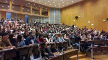 Πανεπιστήμια – Επιστρέφουν στα αμφιθέατρα οι φοιτητές – Πώς θα λειτουργήσουν