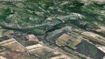 ΣτΕ: Συνταγματικοί οι αναθεωρημένοι δασικοί χάρτες