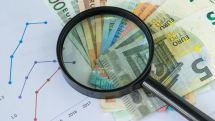 Ελαστικότερα κριτήρια για τον τραπεζικό δανεισμό ζητούν οι επιχειρήσεις