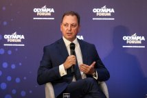 Λιβανός προς τράπεζες – «Να διευκολύνουν τα αγροτικά επενδυτικά δάνεια»