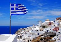 ΤτΕ: Στα 6 δισ. ευρώ το ταξιδιωτικό πλεόνασμα στο 8μηνο – Ηρθαν 4 εκατ. τουρίστες τον Αύγουστο