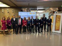 Πρεμιέρα για το ομόλογο της CPLP Shipping-  Zωντανά η ειδική εκδήλωση