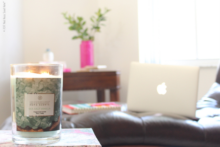 Do you carefully pick the scents of your decorative candles? Here are my tips on how to choose the appropriate candle scents to match your mood.