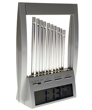 windchime-alarm-clock.jpg