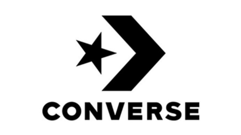 Converse is an American shoe company that primarily produces skating shoes and lifestyle brand footwear and apparel. Founded in 1908, it has been a subsidiary of Nike, Inc. since 2003.