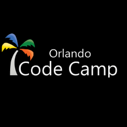 CodeCampHeaderLogo