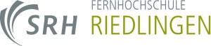 logo-srh-riedlingen