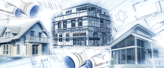Versorguns- und Bebäudetechnik ist ein komplexes Feld, das spezialisierte Ingenieure erfordert.