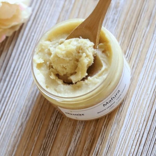 Beurre-de-mafura-brut