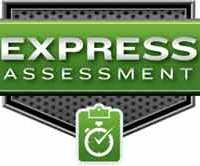 express-support-logo250
