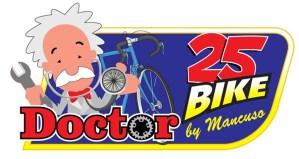 DOCTORBIKE25