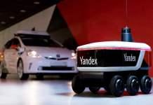 Teslimat_Robotlari_Yandex