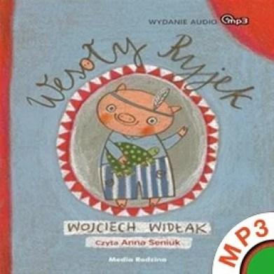 Wesoly-Ryjek_Wojciech-Widlak,images_product,22,978-83-7278-871-9_MP3