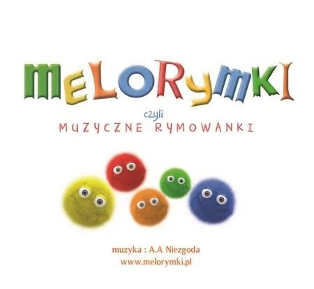melorymki_okladka_M-2