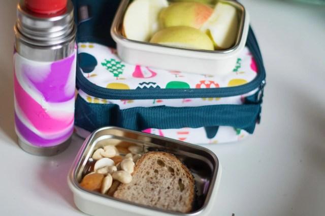 śniadaniówka dla dzieci