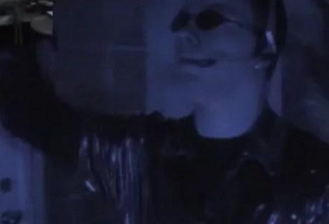 Nebulus Visions 2002 Promo