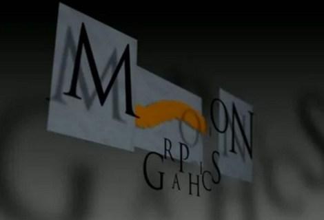 Motion Graphics Bumper