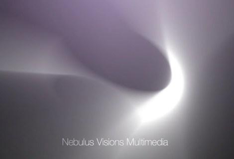 Nebulus Visions Intro 2015
