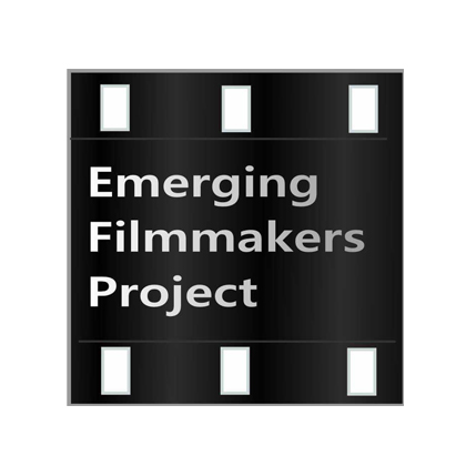 The Emerging Filmmakers Project