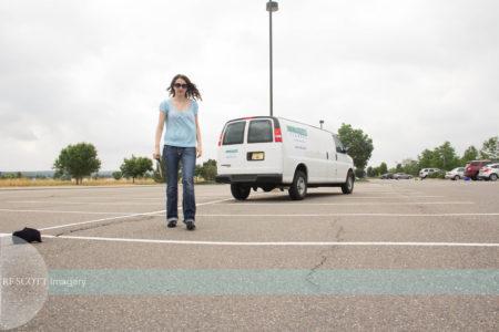 JCVDDV_ParkingLot-25 copy