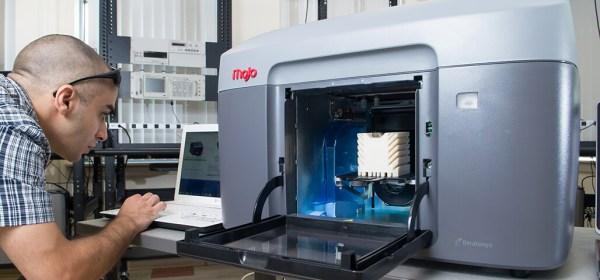 Certificate in Advanced Manufacturing Precision Machining ...