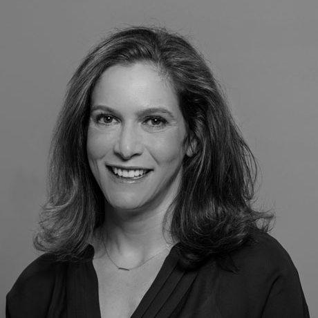 Eileen Roscoe, PhD, BCBA-D