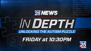 Unlocking the Autism Puzzle