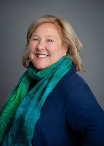 Cammarie Johnson, PhD, BCBA-D, LABA