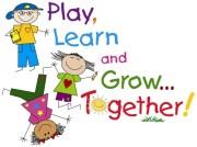 preschool_pic3